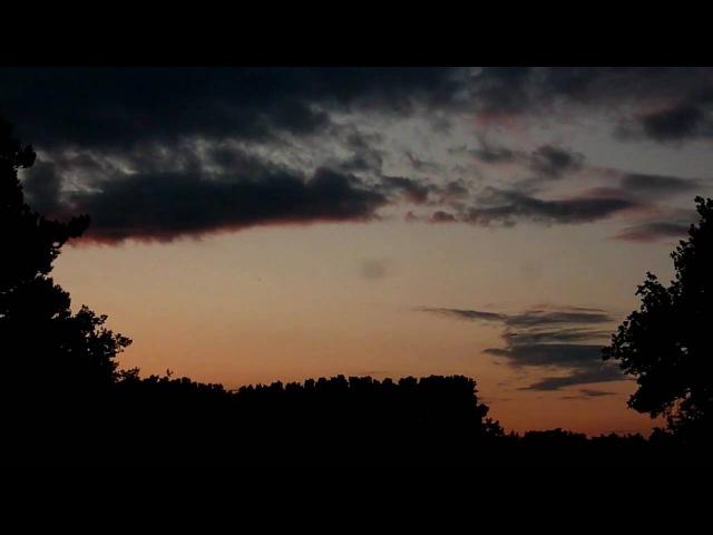 Timelapse Trailer II - 2009/2010