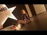 Kreesha Turner – Sexy Gal. Twerk by Анастасия Шелеховская. All Stars Dance Centre 2016