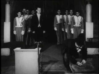 Концерт фронту 1942 (цирк)