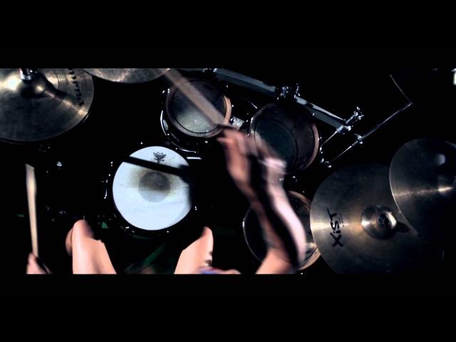 Kırmızı - Geri (Kaypak) Official Video Clip