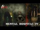 Mental Hospital IV - Очень страшно! Обзор от PV Reviews