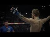 EA Sports UFC 2 – Трейлер анонса (PS4/XONE) [RU]