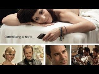 СМСуальность / SEXTING  (2011) мелодрама, комедия