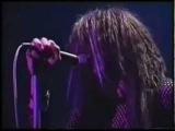 Luna Sea - Nightmare 1991日本青年館