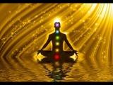 Кундалини йога для начинающих   Подготовка ума к медитации  Легкие и магнитное поле