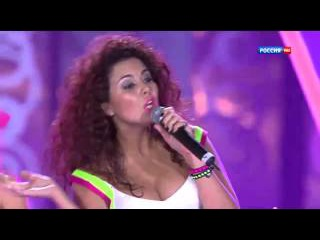 Потап и Настя Каменских, Алиса Кожикина -