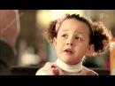 Реклама Макдоналдс - Древний папа