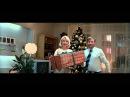 Czego szukasz w Święta? | film 90 sek. | Mikołaj