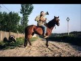 Fanfare Ciocarlia - Sirba moldoveneasca