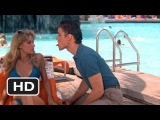 Scarface (1983) - How to Pick-Up Chicks Scene (38) Movieclips