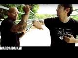 Why Filipino Martial Arts Training is Unrealistic | Doug Marcaida