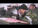 Новороссия Видеоклип на песню группы Любэ