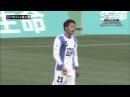 J-3 League 2016, Round 4, FC Tokyo U-23 vs. Kataller Toyama