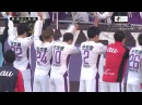 J 2 League 2016 Round 7 Thespa Kusatsu vs Kyoto Sanga
