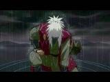 JIRAYA VS PAIN [Naruto AMV] Attack - 30 Second To Mars [HD-1080p]