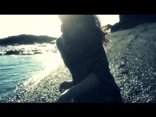 DEEP HOUSE _ NU DISCO - VIDEO MIX 2015 - AHMET KILIC (re uplad)