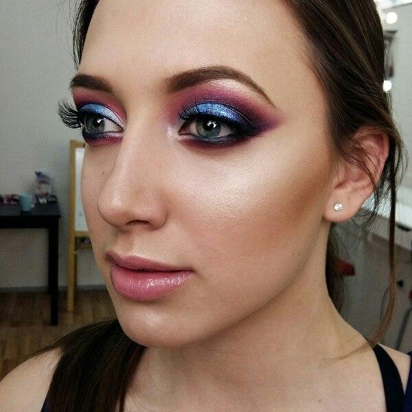 Нужны модели в школы макияжа