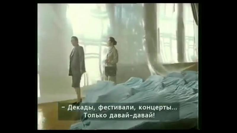 5 сом Бюбюсара Бейшеналиева