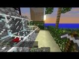 Прогулка по серверу 3 и Свинья спасительница