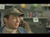 Убойная сила - 6. Контрольная закупка (12 серия, 2005) (16+)