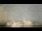 Saad Lamjarred & Salah Kurdi - Ya Ensane (Official Lyric Video) _ سعد لمجرد و صلاح كردي - يا إنسان-1