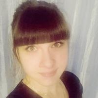 Инга Филипецкая