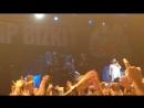 Limp Bizkit - Behind Blue Eyes (конец) (27.11.15, Saint Petersburg @Sibur Arena)