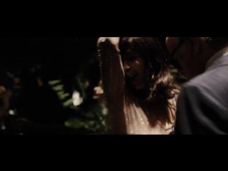 Великая красота / La Grande Bellezza / The Great Beauty (2013) BDRip 1080p | Лицензия