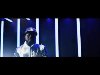 Rotimi - Lotto (ft. 50 Cent)