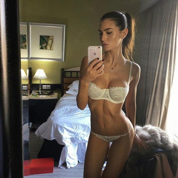 Sabrina matthews slut