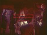 Admiral_Ushakov_1953_DVDRip - Copy