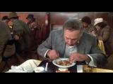 Самый тупой бомж из фильма Жизнь дерьмо.avi