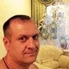 Vitaly Maslov