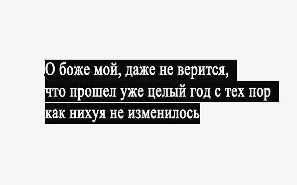 _0mG_-35svw.jpg