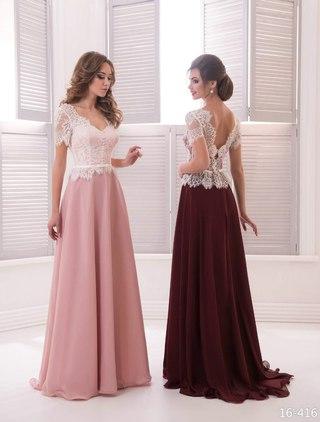 Недорогие платья в ульяновске