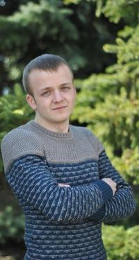Андрей Корд
