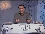 staroetv.su / Новые времена (RTVi, 04.11.2006)