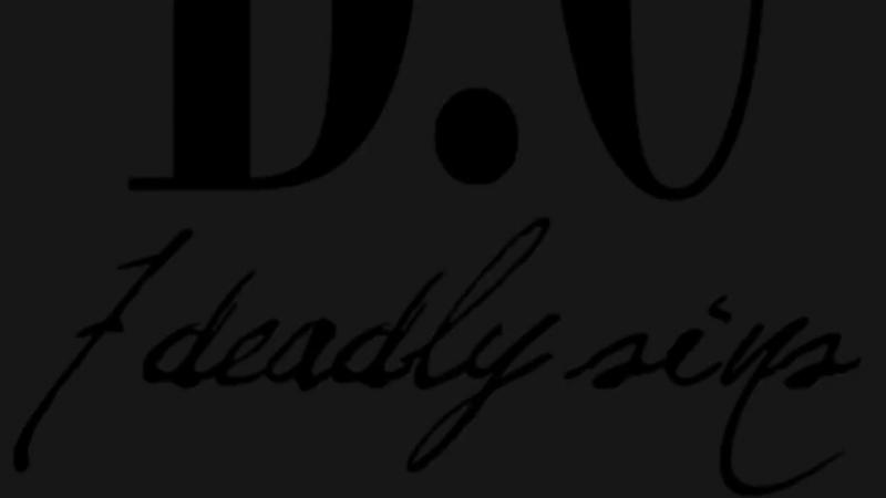 [jrokku] (VS) buccal cone - one man直前企画 (эп.14) » Freewka.com - Смотреть онлайн в хорощем качестве