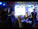 Пианобой в Харькове! 17.03.16. - 4