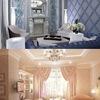 Дизайн интерьера, уникальный декор