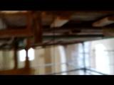 краткий видео обзор (Брест-храм-роспись)