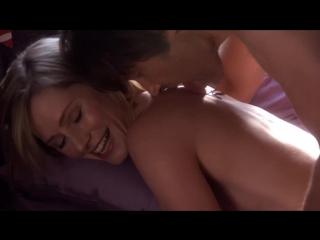 Massage karlshamn escort tjejer sverige