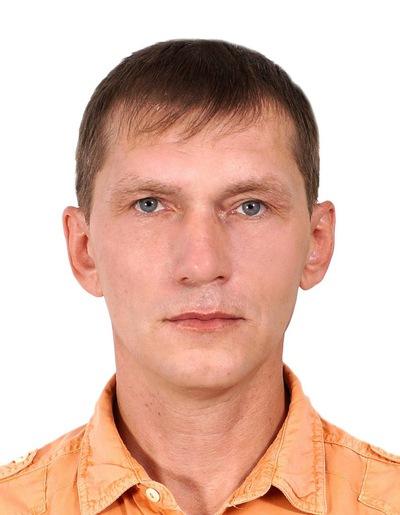 Руслан Мингажев