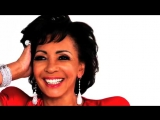 Dame Shirley Bassey - No Good About Goodbye