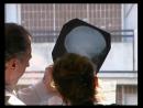 Русские страшилки - 16 серия Город счастья 2003 (СТС)