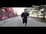Cain Velasquez • Motivation • Highlights • New 2016 • MMA