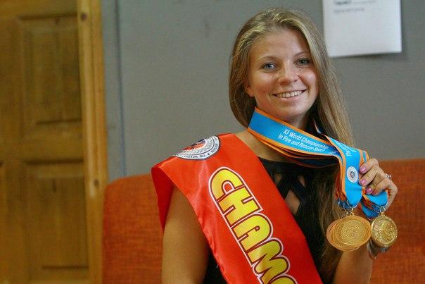 Чемпионка мира по минету фото 554-669