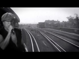 Ac/dc - rock 'n' roll train