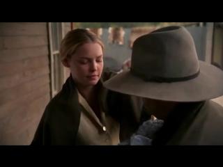 Любовь приходит тихо (2003) супер фильм [480p]