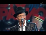 Savage - Only You Live Discoteka 80 Moscow 2010